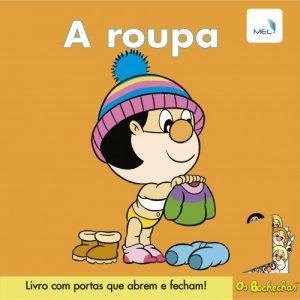 book_402_2317287a