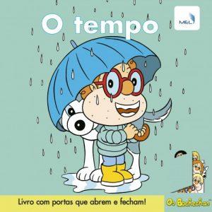 book_404_ed9972b