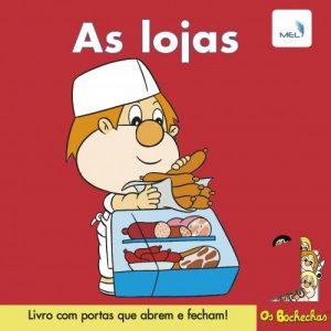 book_405_eb3596d2