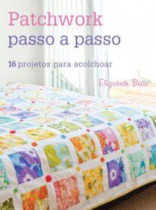 book_417_905df390