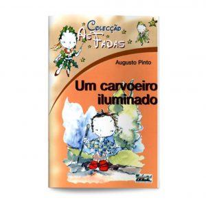 book_43