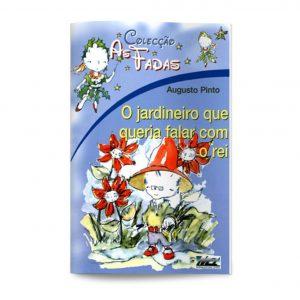 book_49