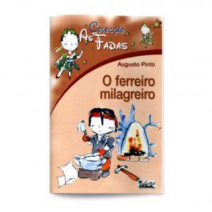 book_59